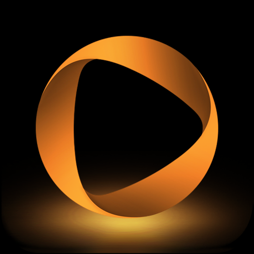 OnLive Viewer Available Today on iPad