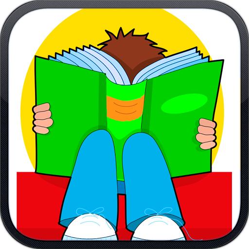 Children's Audiobooks - Volume 1