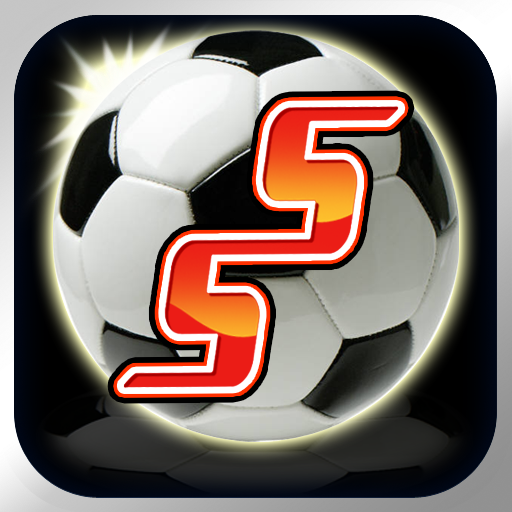 Soccer Superstars® Review
