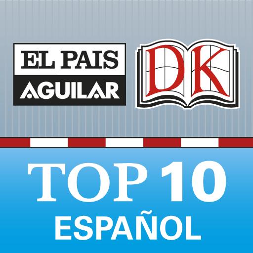 Barcelona Top10 icon