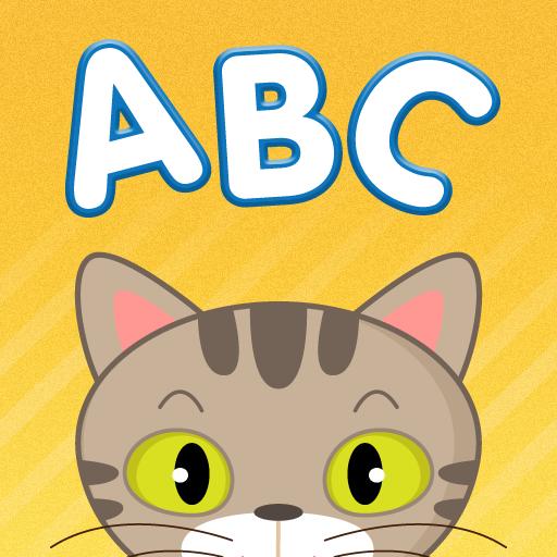 Hugo Abc Animals icon