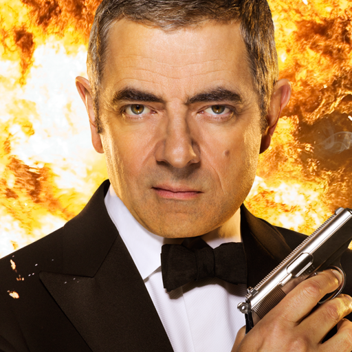 Johnny english reborn mobile spy kit app – how to know if spybubble is on your phone