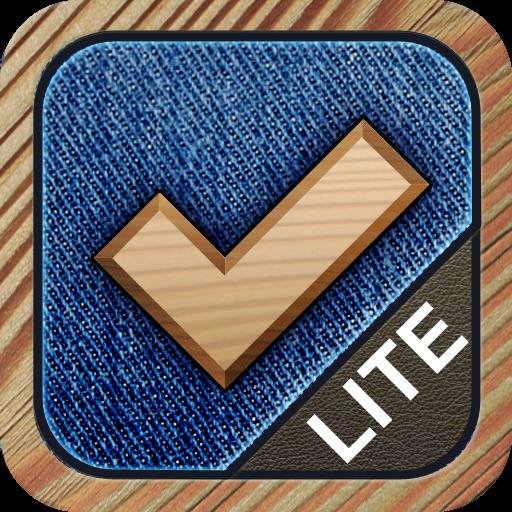 Complete√ Lite