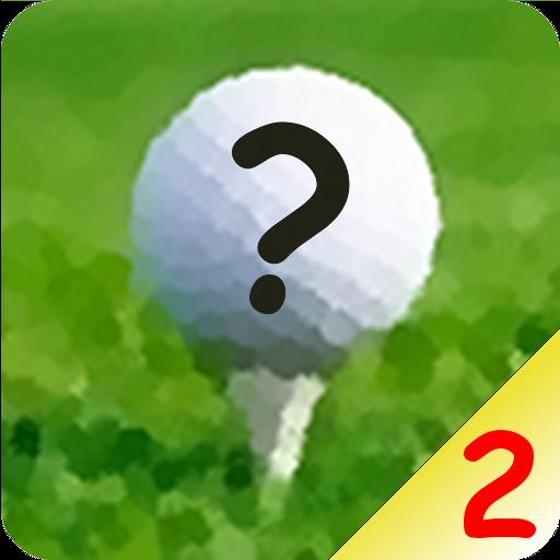 iPlay iSpy Golf Series 2