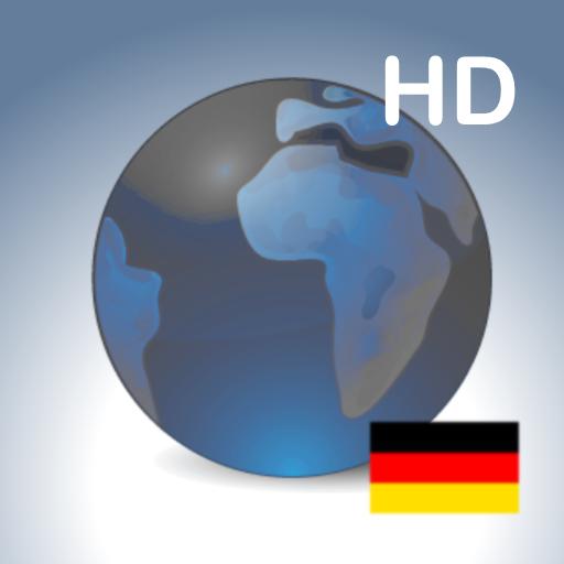 getNews DE HD