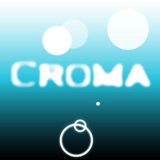 Croma Review