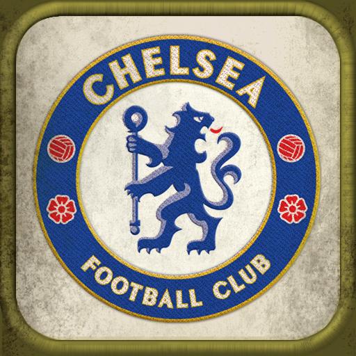 Flick Kick Chelsea