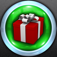 Santa Bombs! Icon