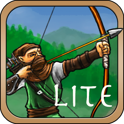 Champion Archer LITE