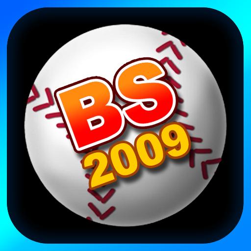 Baseball Superstars®.