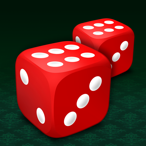 Domino Roll Out icon