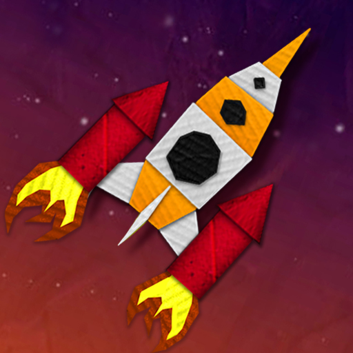 RocketFuse Review