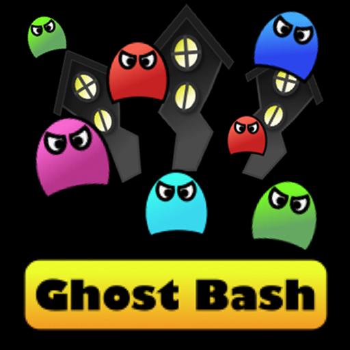 Ghost Bash