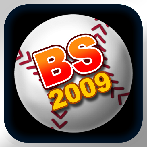 Baseball Superstars® Pro
