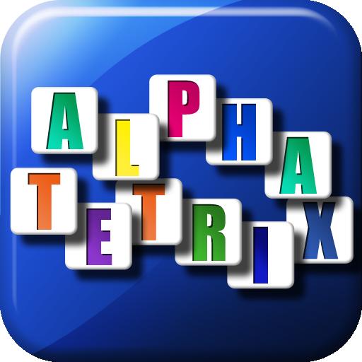 Alphatetrix