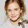 Обои Взрослая девочка фото, картинки.  Умная Emma Watson обои для рабочего стола...