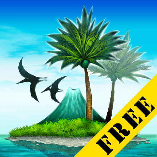Stranded: Mysteries of Time FREE