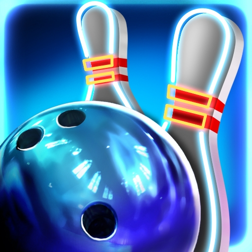 Midnight Bowling™