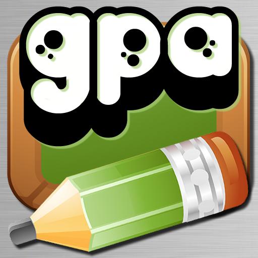 GPA+ icon