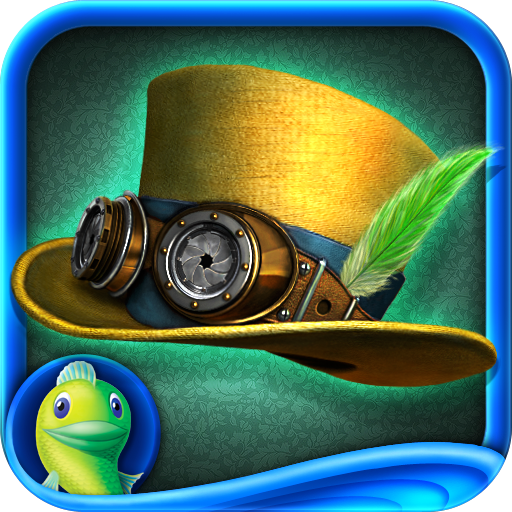 Snark Busters HD (Full) icon