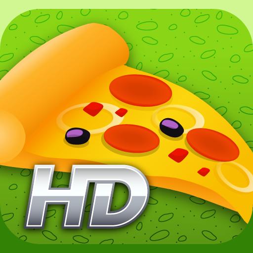 Momma's Pizza HD