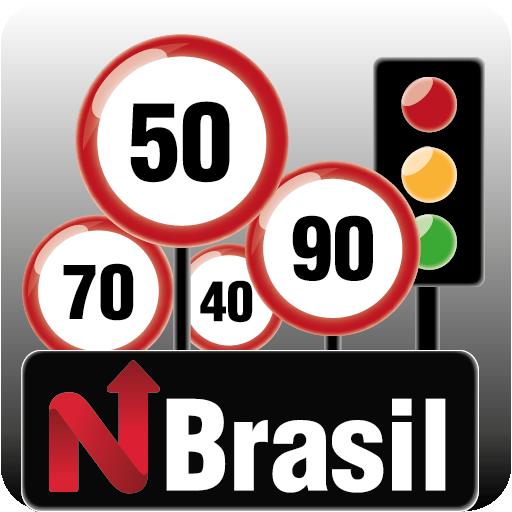 Nradar Brazil Pro