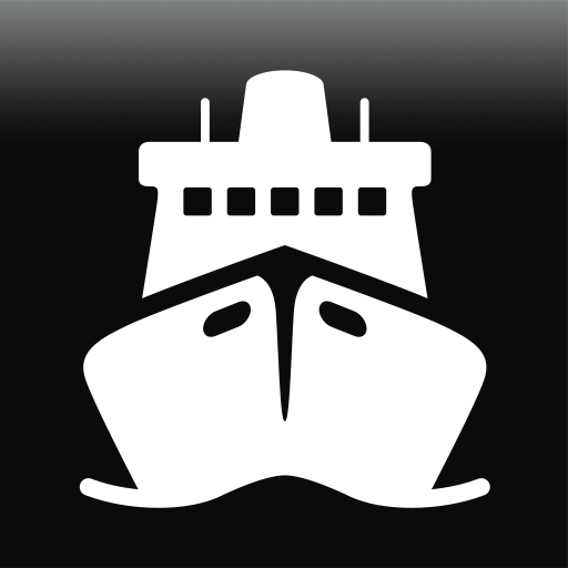 Ship Finder AR