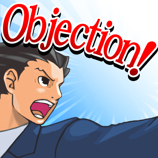 Phoenix Wright Review