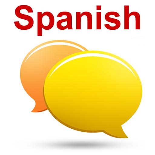 Spanish Travel Phrasebook