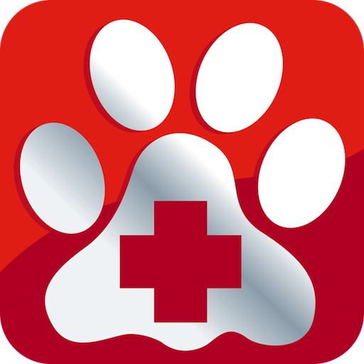 Veterinary Technician Exam Review