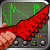 Say hello to SHREDDER: the first professional iOS synthesizer designed for guitar