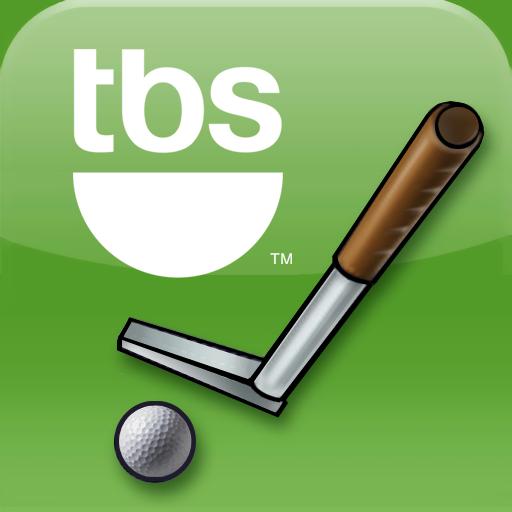tbs Backyard Mini Golf