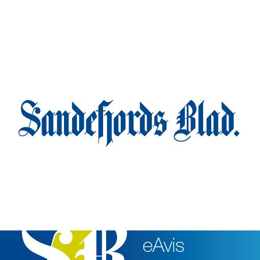 Sandefjords Blad ePaper