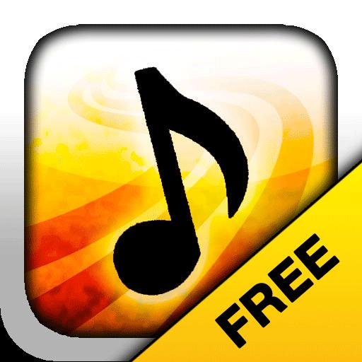Rhythmatic FREE