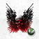 The Expendables Game Icon