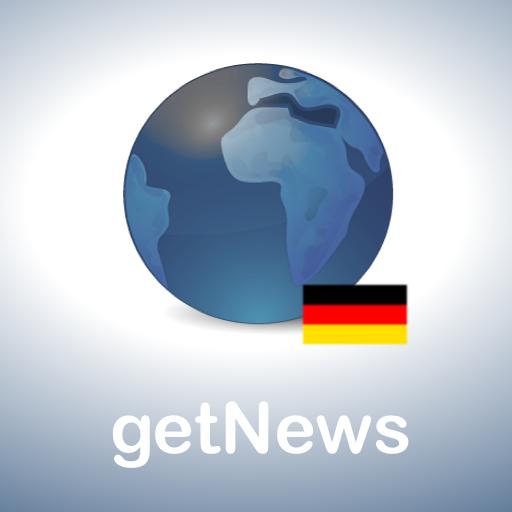 getNews DE