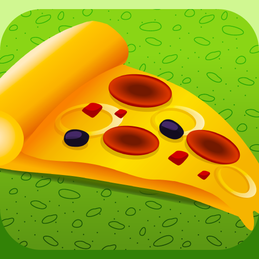 Momma's Pizza