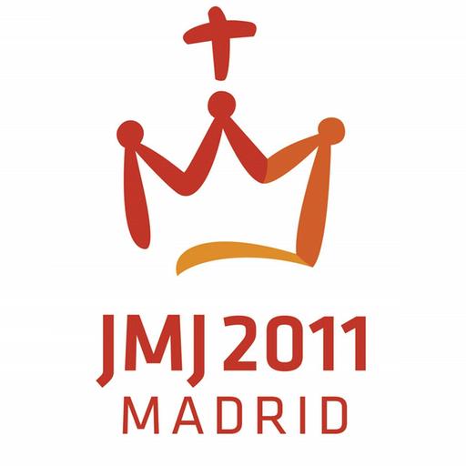 iJMJ icon