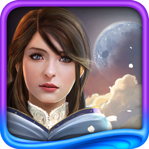 Awakening - Moonfell Wood (Full) icon