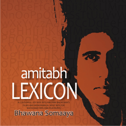 Amitabh Lexicon