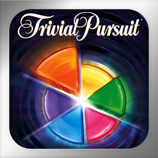 Trivial Pursuit Review