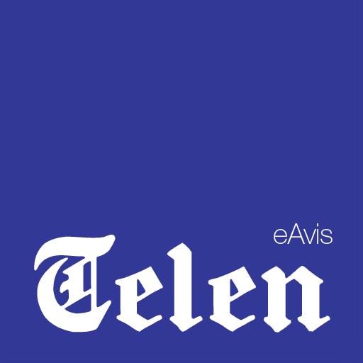 Telen ePaper