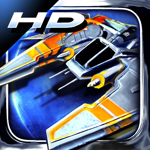 Star Battalion HD