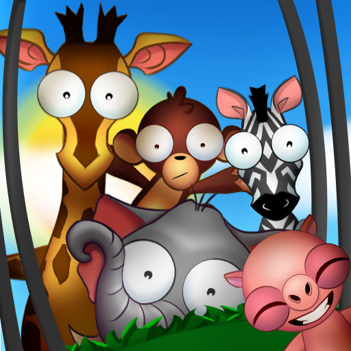 Zoo Rescue Review