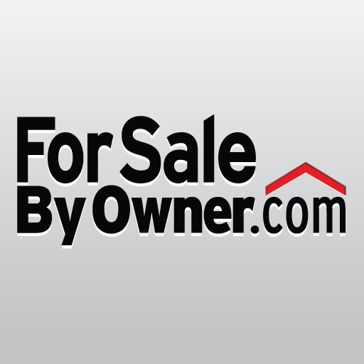 ForSaleByOwner.com Real Estate Search