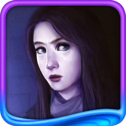 Nightmare Adventures: The Witch's Prison {Full} icon