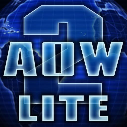 Art Of War 2: Global Confederation Lite