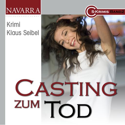 Casting zum Tod