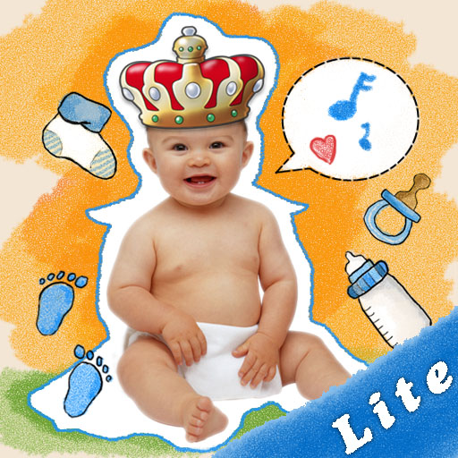 Baby Care Lite
