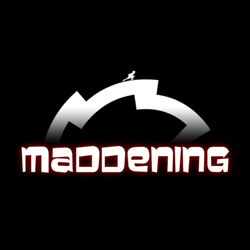 MADDENING Review